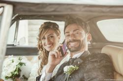 matrimoni_in_Sicilia (34)