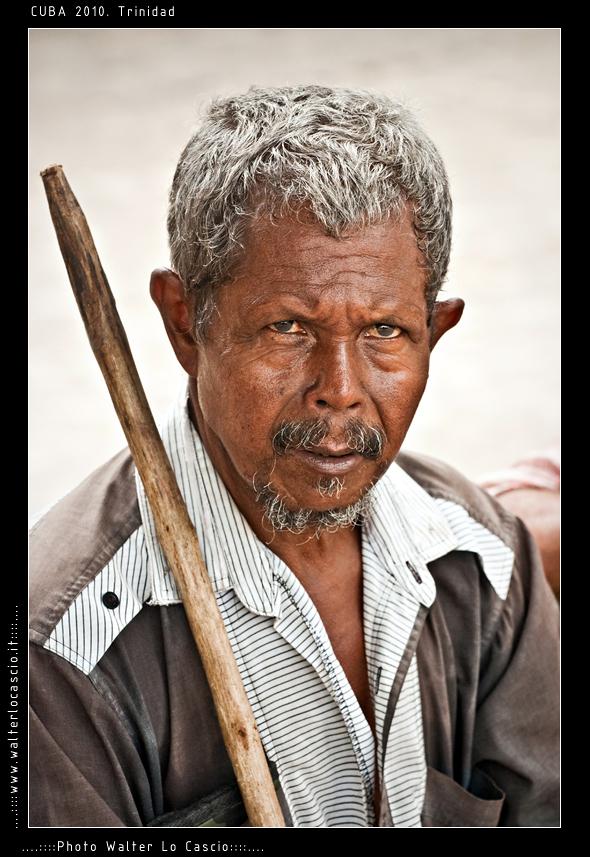 cuba-2010-trinidad_5075033252_o.jpg