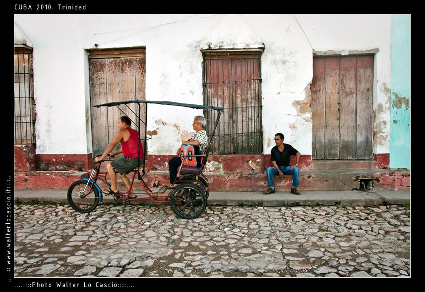 cuba-2010-trinidad_5075052502_o.jpg