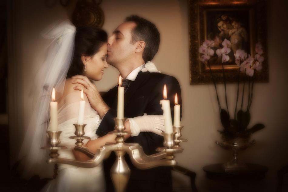 foto_location_esterne_matrimonio (38)