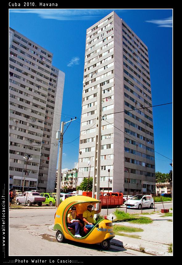 cuba-2010-lhavana_5163319955_o.jpg