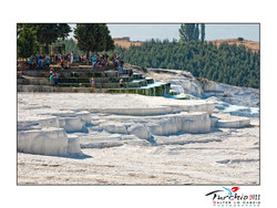 turchia-2011-pamukkale_6175496061_o.jpg
