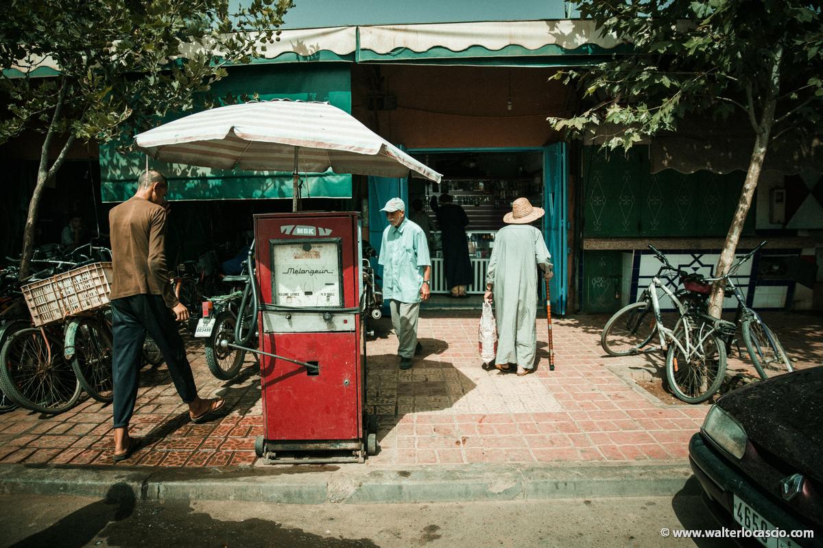 Marocco_Aghmat_Mercato_IMG_5664