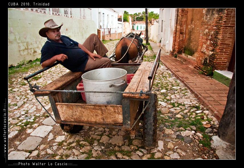 cuba-2010-trinidad_5075023894_o.jpg