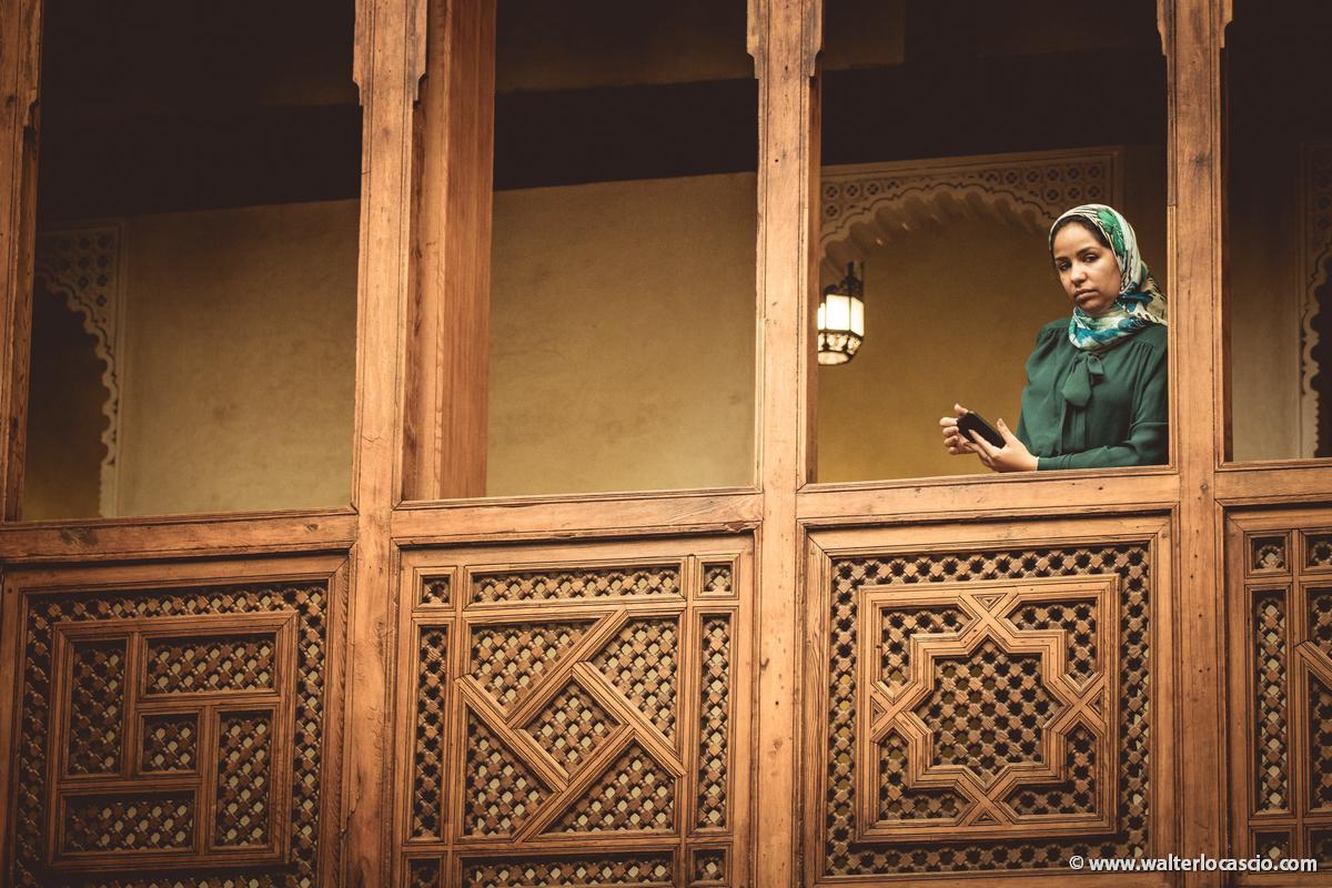 Marocco_Fes_IMG_0334