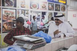 Abu_Dhabi_fish_market (39)