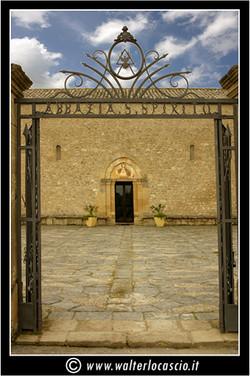 abbazia-santo-spirito-6_3409259432_o.jpg