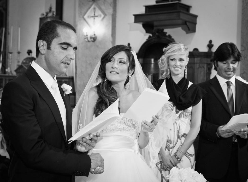 foto_chiesa_matrimonio (25)