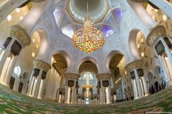 Abu_Dhabi_Grande_Moschea (5)