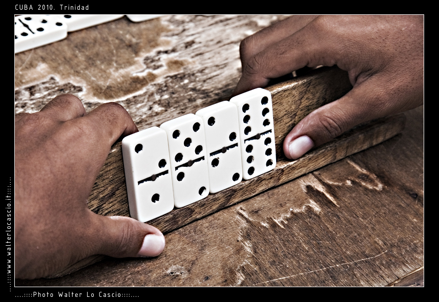 cuba-2010-trinidad_5074397849_o.jpg