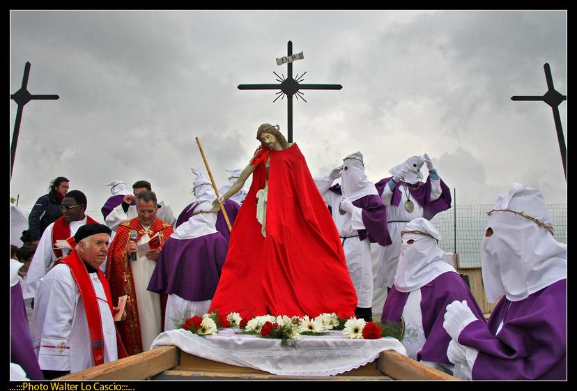 Venerdi_Santo_Villarosa_(EN) (45).jpg