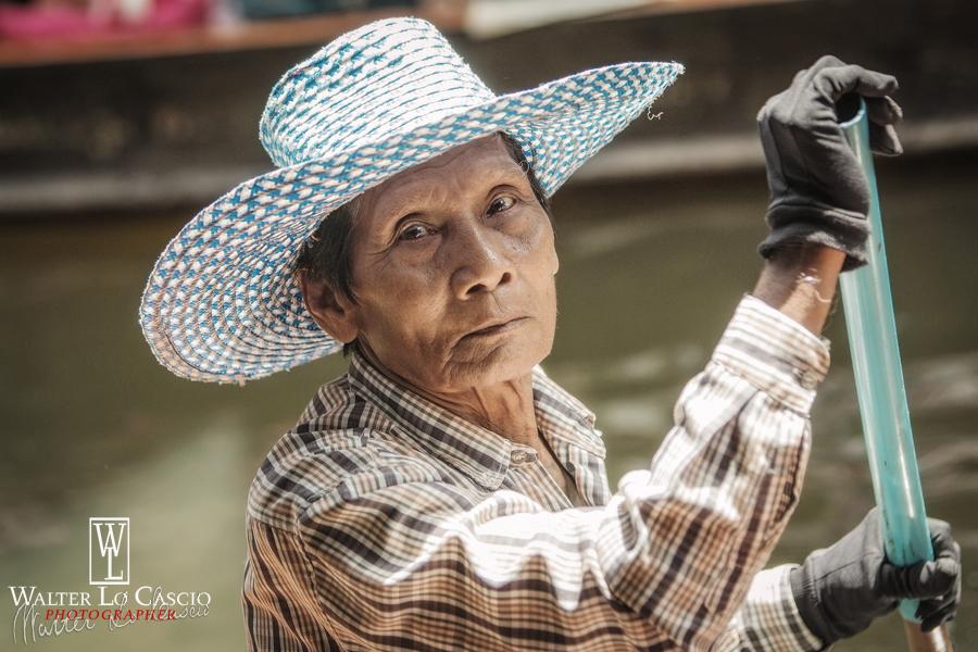 thailandia-2014_15218805068_o.jpg