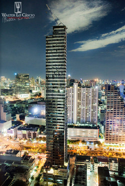 thailandia-2014_15362538112_o.jpg