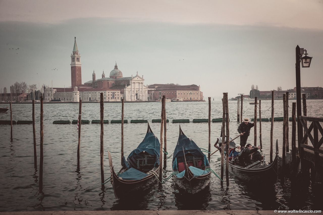 Venezia_Photo (12)