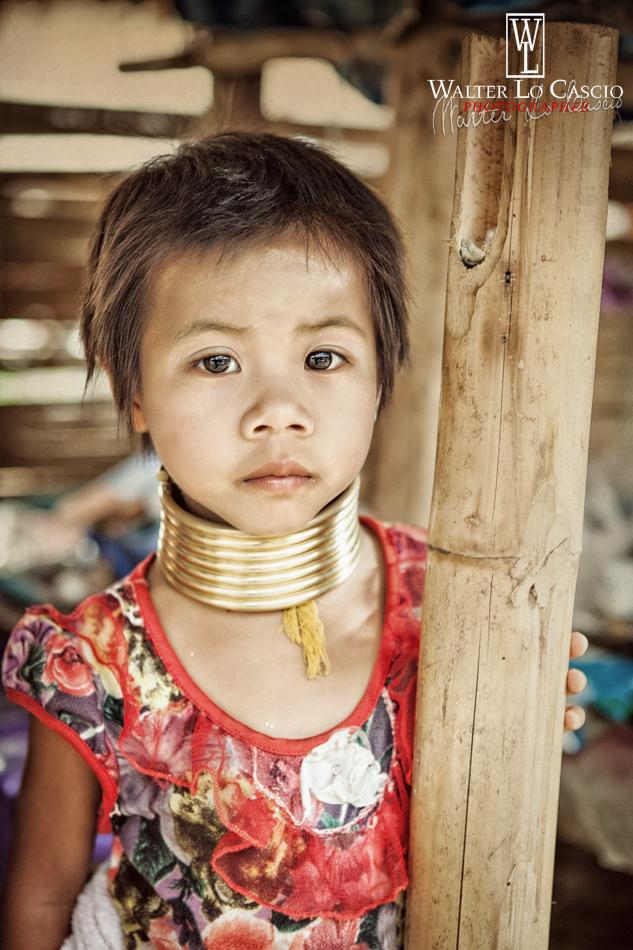 thailandia-2014_22062636306_o.jpg