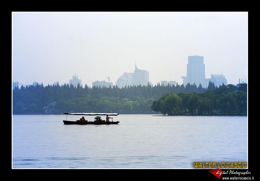hangzhou_4089247234_o.jpg