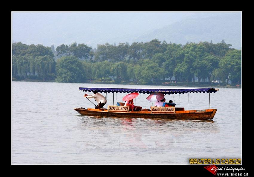 hangzhou_4089249030_o.jpg