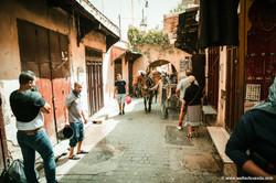 Marocco_Fes_IMG_3967