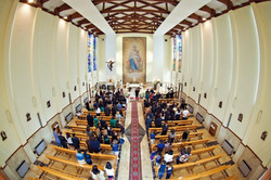 foto_chiesa_matrimonio (9)