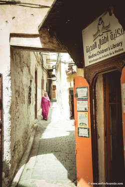 Marocco_Fes_IMG_4034