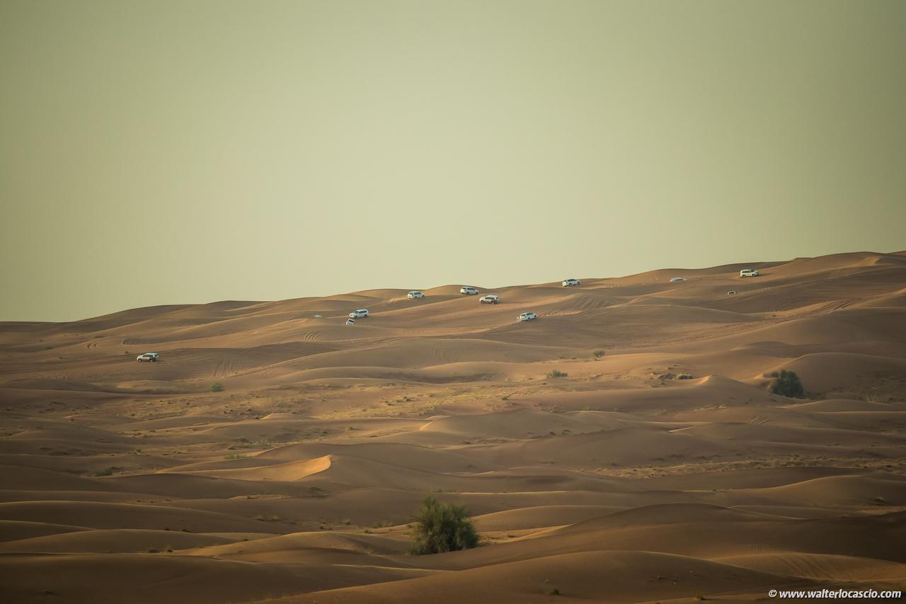 dubai_deserto (7)