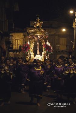 venerd-santo-a-caltanissetta-2012_6911962874_o.jpg