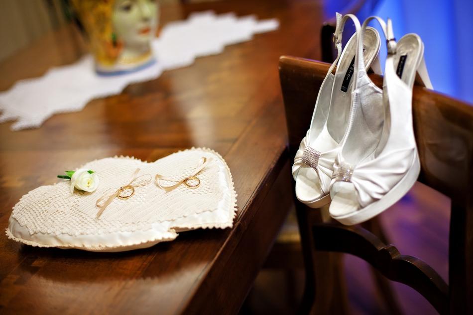 foto_dettagli_matrimonio.jpg  (61)