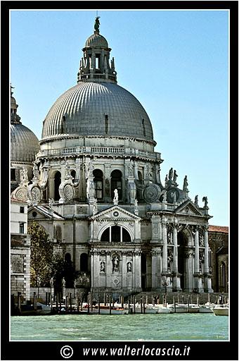 venezia_2863241972_o.jpg