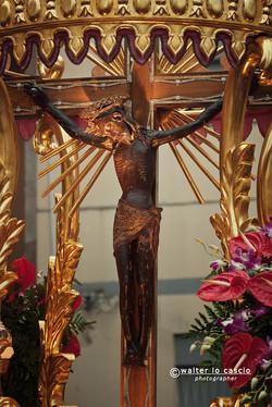 venerd-santo-a-caltanissetta-2012_6911955060_o.jpg