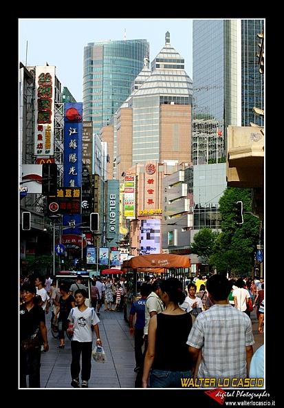 shanghai_4089357710_o.jpg