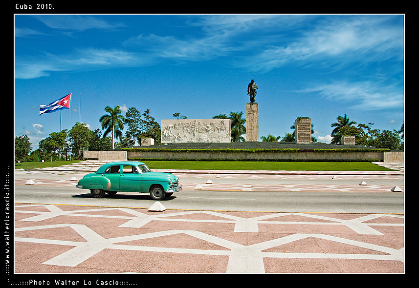 cuba-2010-santa-clara_5161290507_o.jpg