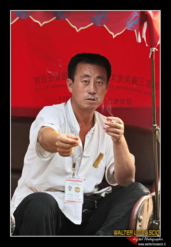beijing---pechino_4079451409_o.jpg