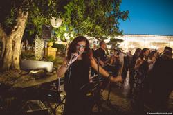 wedding_banquet_in_Sicily (8)