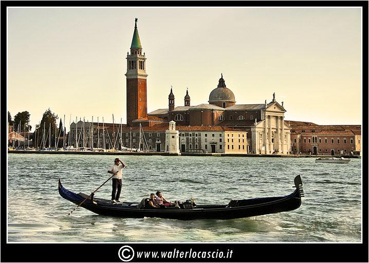 venezia_2863247164_o.jpg