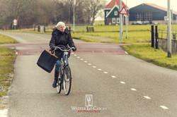 nederland-2014_11947566725_o.jpg