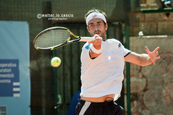Tennis_Challenger_Caltanissetta (18).jpg