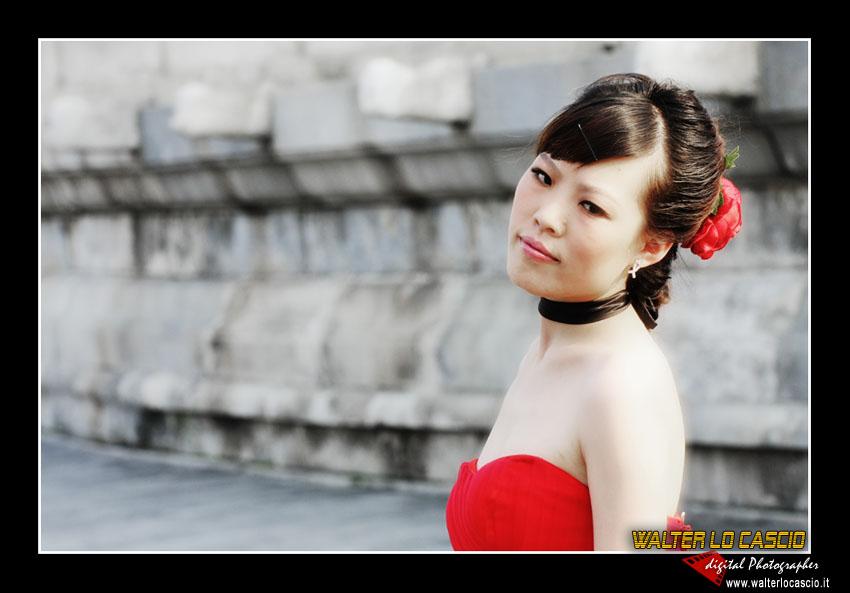 beijing---pechino_4079434079_o.jpg
