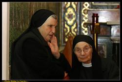venerd-santo-a-caltanissetta-il-cristo-nero-ed-2009_3446383994_o.jpg