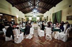foto_ricevimento_taglio_torta_matrimonio (1)