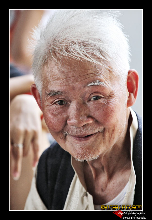 beijing---pechino_4079441675_o.jpg