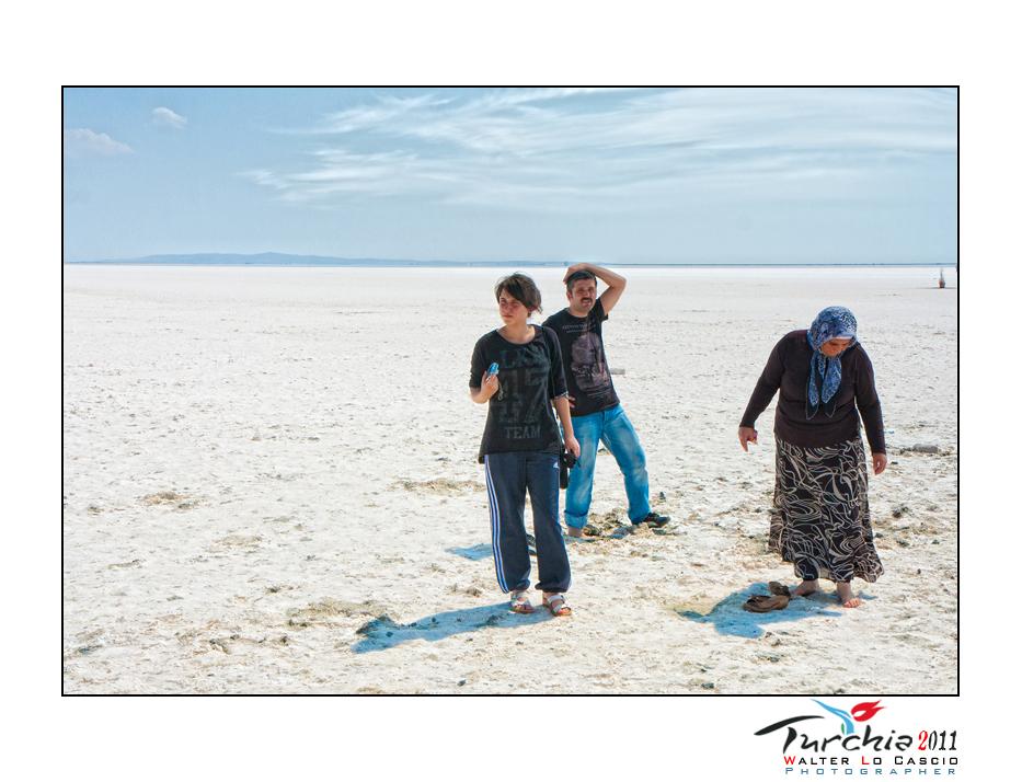 turchia-2011-lago-salato_6175554695_o.jpg