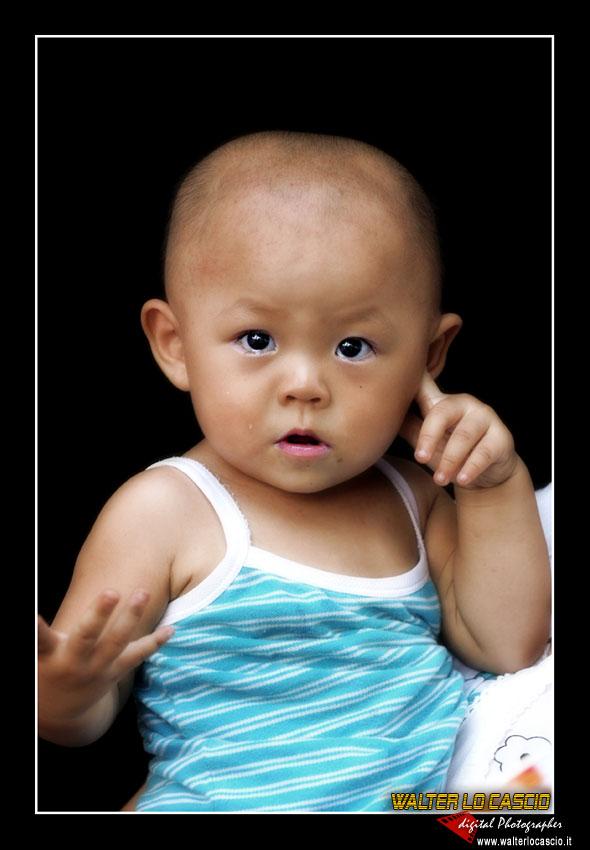 yangshou_4083253658_o.jpg