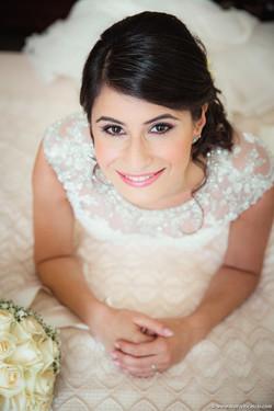 Photo_preparation_of_the_bride_in_Sicily (4)