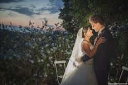 matrimoni_in_Sicilia (24)