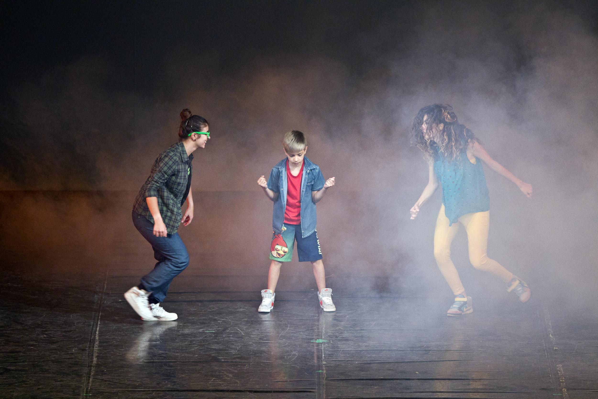 foto_saggio_di_danza (15).jpg
