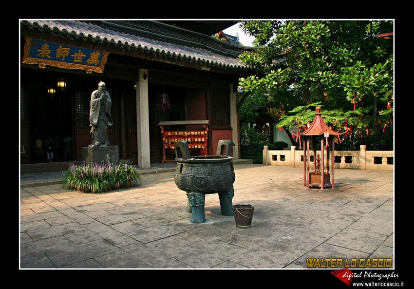 shanghai_4088614529_o.jpg