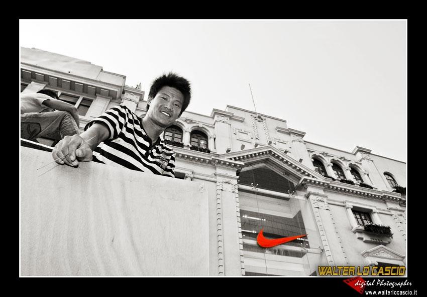 shanghai_4088592879_o.jpg