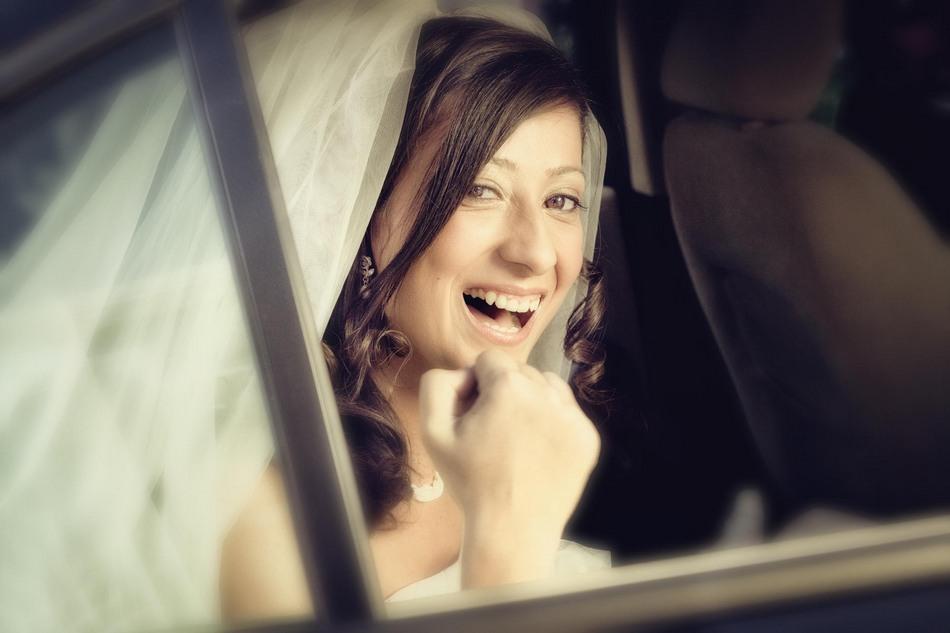 foto_sposa_matrimonio (23)