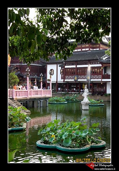 shanghai_4089377636_o.jpg