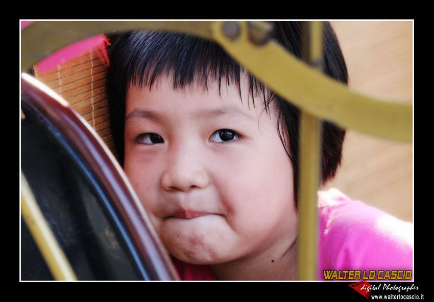 beijing---pechino_4079450093_o.jpg